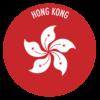 Flag Icons-hk
