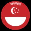 Flag Icons-sg